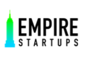 Tweri is one of the projects chosen by Empire Startups to participate in the Speed Pitching
